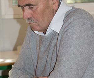 Bosko Basic
